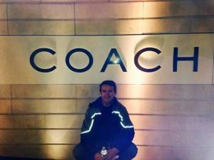CoachPic